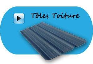 https://soldindus.fr/produits/toles/tole-toiture/